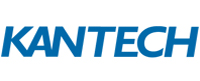Three West Security Systems Kelowna services commercial and home security systems Authorized Dealer Kantech
