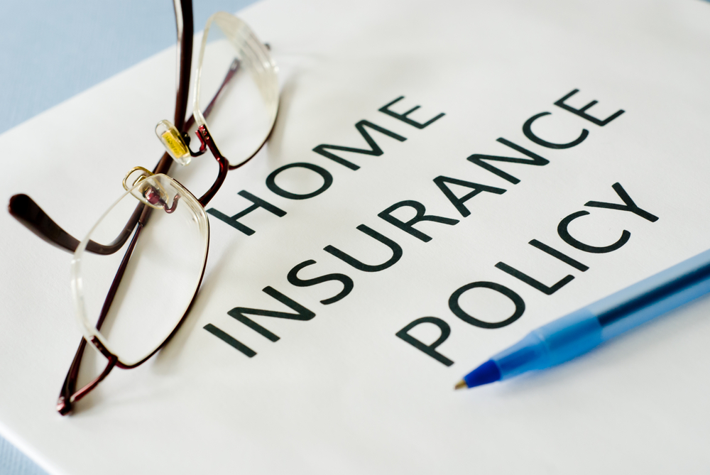 home-security-system-lowers-insurance-rates-kelowna-three-west-security