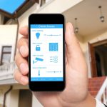 Smart Home Security: Your 1st Home Improvement Priority Three West Security